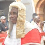 Supreme Court likely to rule in favour of  NPP -Atuguba