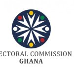 International observers in Ghana ahead December polls