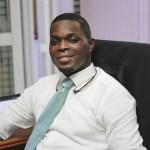 OPEN Letter To Joy FM…