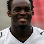 Michael Essien faces jail time after flouting Indonesian immigration laws