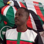 Peace FM Journalist Resigns To Campaign For Mahama