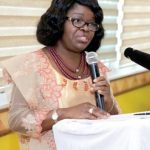 Ghana rebases consumer inflation index, changes product basket