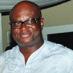 Former KMA boss Kojo Bonsu joins NDC flagbearership race
