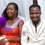 Confirmed: Funny Face divorces wife
