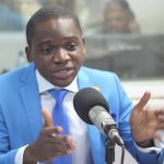 Security Analyst  Irbad Ibrahim, predicts Ghana will triumph in election 2016
