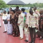 Allow us to work else all die be die – small scale mining group to Akufo-Addo