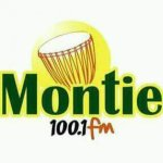 Montie 3 case: 4-Month jail term sad - GJA