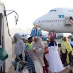 Ghana Hajj Board petitions Saudi Arabia Embassy over Ghanaian Pilgrims repatriation