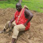 Anthony Karbo Denies Stealing Akufo Addo's Phone