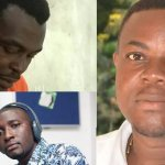 Stop Attacking Mahama -TOPY(Montie 3)