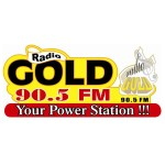 Govt to shut down Radio Gold