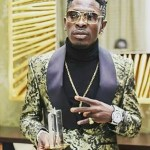 I won't submit my works for 2017 VGMA's - Shatta Wale