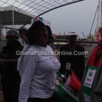 NDC 2016 Manifesto Launch ,Sunyani(Pictures +Videos)