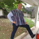 BNI frees Fadi Daboussi