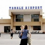 Parliament approves loan for phase two of Tamale airport expansion