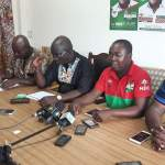 NPP's manifesto has nothing to offer the Eastern Region – NDC