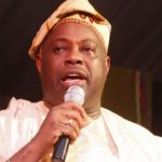 President Mahama is a world class leader - Dele Momodu
