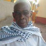 Mahama is the saviour of Northern Muslims - Alhaji Abubakari