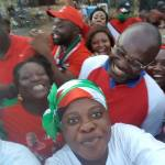 Nana Addo must sack all NDC officials at post - Kennedy Agyapong