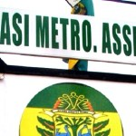 KMA elects Amokomhene as new Presiding Member