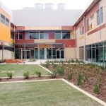Group accuses new Tamale Hospital CEO of being an NDC member