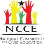 NCCE yet to receive funds for coronavirus education - Director