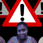 SCATHING REVELATION! NPP INSIDERS SPEAK OF SILENCED HORRORS  (Video)