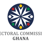 EC in 'big' debt after 2016 elections