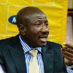 Celebrity to host MTN CEO invitational golf tourney