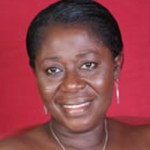 Ghana to get first female Chief of Staff as Frema Osei-Opare emerges as favourite for post