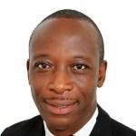 Fraud at AASU,as Secretary General is dismissed