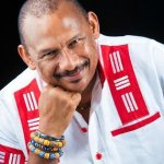 John Mahama Deserves A Second term  - Highlife Musician Ben Brako
