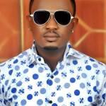 "Dada Kwabena Returns With Another Highlife Banger ""Mongyae me"""