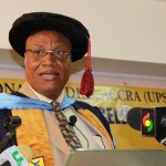 Young People Can't Rule Ghana Yet – Alabi