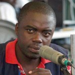 I take a rest from my political struggle - Bobie Ansah reveals
