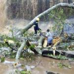Akufo-Addo Loyalist Blames Kintampo Disaster On Invisible Forces