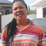 PINK FM's KYIRIABOSOM/NANA AGRADAA SPIRITUAL BOUT TAKES SHAPE