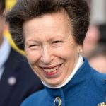 Queen Elizabeth's daughter Princess Anne to visit Ghana today