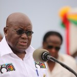 No layoffs in ECG privatisation – Akufo-Addo
