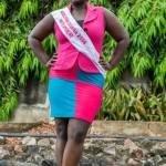 Your Breast Is As Important As Your Heart -Miss Pink winner, Perpetual konadu