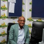 Mustapha Hamid to resign?