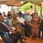 We have evil and wicked people among us – Dr. Bawumia