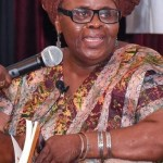 Close Witch Camps To Ensure Freedom For Women – Prof. Ama Ata Aidoo