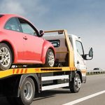 Parliament approves towing levy