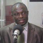 DON'T CALL ME FOR AN INTERVIEW AGAIN - KWAKU KWARTENG TELLS CITI FM'S UMARU SANDA