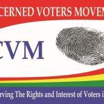 Mandatory Road Toll Levy Implementation Gets Stuck – CVM