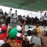 NPP already heading for defeat in 2020 – Asiedu Nketia (Video)