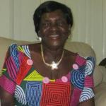 Mrs. Dora Owusuaa Opuni had children who are very wealthy