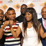 Mayweather's visit is an opportunity to market Ghana - organisers
