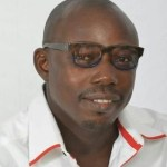 John Mahama's Critics, are always attacked -Dela Coffie